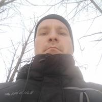 Виктор, 37 лет, Водолей, Ростов-на-Дону