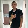 Едiк, 22, г.Мукачево