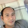 Kyawlinhtike, 35, г.Янгон
