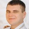 Александр, 34, г.Минск