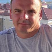 Дмитрий, 39, г.Великий Новгород (Новгород)