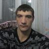 Коля, 28, г.Коростень