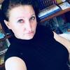 Светлана, 35, г.Екатеринбург