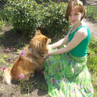 Оля, 26 лет, Весы, Яготин