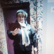 Светлана Пушина, 61 год, Рыбы
