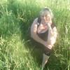 Elena, 44, Yashkino