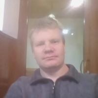 Pavel, 33 года, Дева, Янгиобад