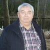 Grigoriy, 73, Antwerp