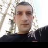 Вартан, 30, г.Москва