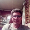 Александр, 52, г.Челябинск
