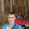 Sergey Goman, 27, Asipovichy