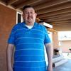 Napoles, 47, г.Ричардсон