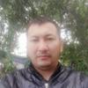 Айбек Шагиров, 41, г.Астана