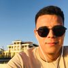 Бауыржан, 21, г.Актау