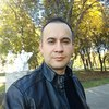 Александр Журавлев, 41, г.Новомосковск