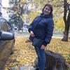 Irina, 46, Zaporizhzhia
