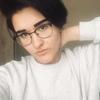 Елизавета, 18, г.Казань