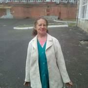 Вероника, 58, г.Донецк