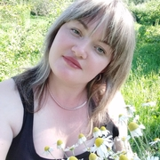 Alena, 28, г.Венев