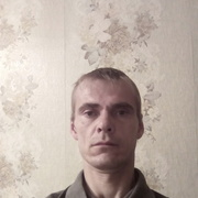 Игорь, 37, г.Черниговка