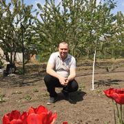 демьян, 40, г.Таганрог