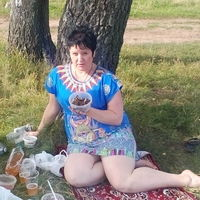 Ольга, 45 лет, Рак, Нижний Новгород