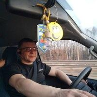 владимир, 42 года, Близнецы, Березовский
