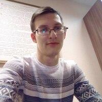 Ян, 23 года, Водолей, Краснотурьинск