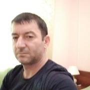 Ваха, 41, г.Тарко (Тарко-сале)