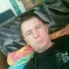 Александр Кузаков, 39, г.Нижний Куранах