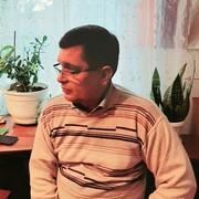 Александр 50 Луховиці
