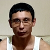 Алихан, 40, г.Усть-Каменогорск