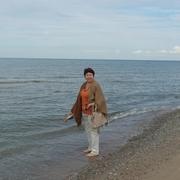 Irina 65 Йыхви