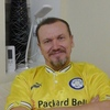 Алексей, 54, г.Светлогорск