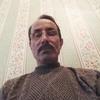 Таки Такиев, 59, г.Раменское