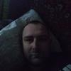 Виталий, 34, г.Нижний Новгород