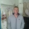 Андрей Алексеевич, 27, г.Краснокаменск