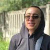 Нурбек, 27, г.Джалал-Абад