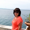 Валентина, 60, г.Сумы