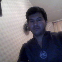 Jahongir, 29 лет, Скорпион, Санкт-Петербург