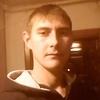 Алексей, 23, г.Верхняя Хава