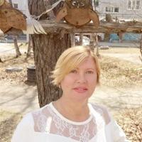 Татьяна, 59 лет, Овен, Южно-Сахалинск