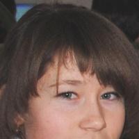 Танюшка, 34 года, Рыбы, Полтава