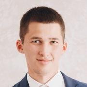 Евгений Петров, 26, г.Ногинск