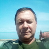 Вячеслав, 54, г.Корсаков