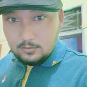 andri sasmito, 35, г.Джакарта