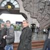 gennadii, 57, г.Новомосковск