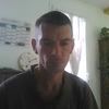 gerard, 45, г.Цхинвал