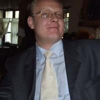 Дмитрий, 41 год, Скорпион, Екатеринбург