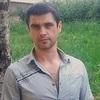 Aleksandr, 39, г.Никополь